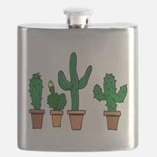 CACTUS2007.jpg Flask