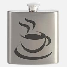 j0293200.wmf Flask