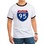Interstate 95 Ringer T