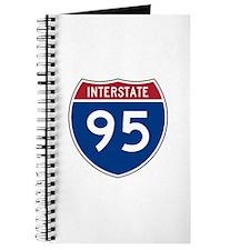 Interstate 95 Journal