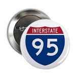 Interstate 95 2.25