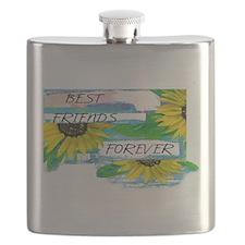 Best Friends1.jpg Flask