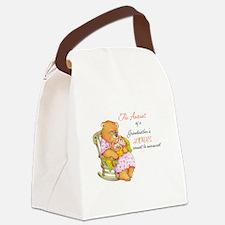Grandmas Love.jpg Canvas Lunch Bag