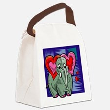 19990545.png Canvas Lunch Bag