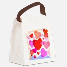 00410651.png Canvas Lunch Bag