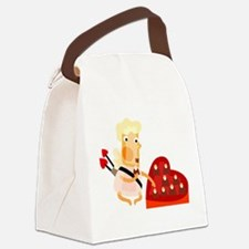00410555.png Canvas Lunch Bag