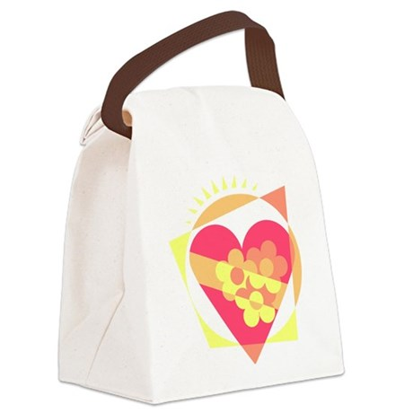 00238575.png Canvas Lunch Bag