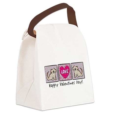 00053475a.png Canvas Lunch Bag