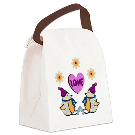 00053465.png Canvas Lunch Bag