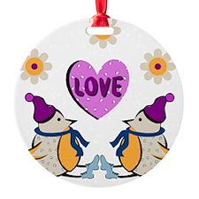 00053465.png Ornament