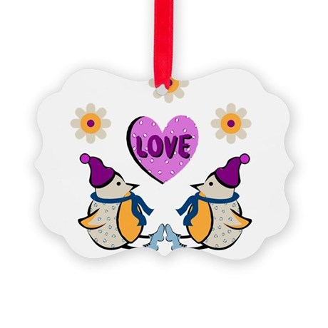 00053465.png Picture Ornament