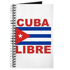 Cuba Libre Free Cuba Journal