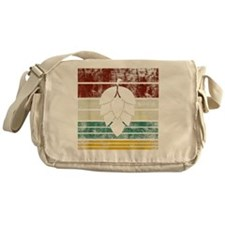 Maryland Shoulder Bag