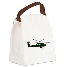 bd10776_.wmf Canvas Lunch Bag