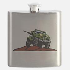 j0153594.wmf Flask