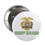 Sheriff Explorer Button
