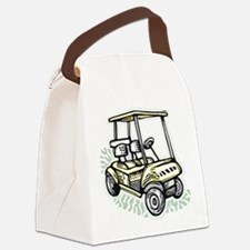 19915720.wmf Canvas Lunch Bag