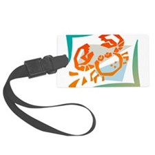 20346554.png Luggage Tag
