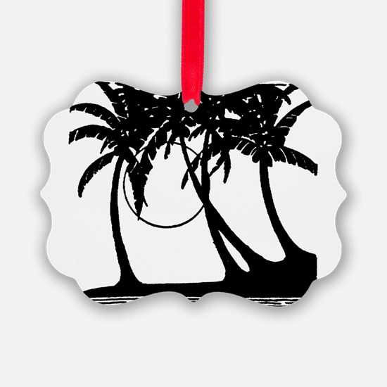 881815.gif Ornament