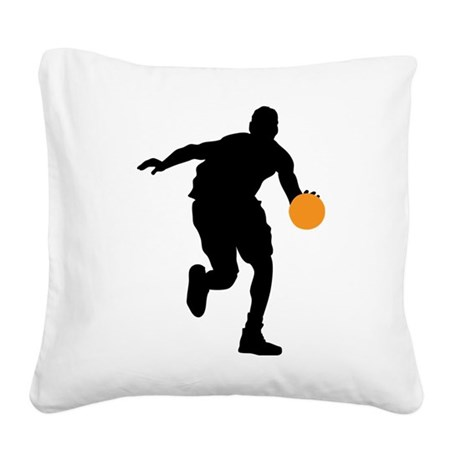 j0441629_1.png Square Canvas Pillow