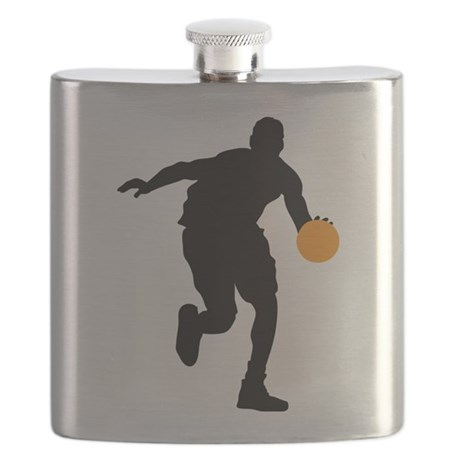 j0441629_1.png Flask
