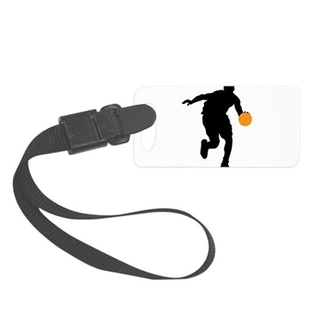 j0441629_1.png Small Luggage Tag