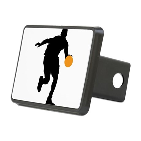 j0441629_1.png Rectangular Hitch Cover