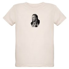 Hitch-slapped T-Shirt