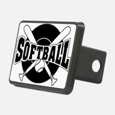 2020374.png Hitch Cover