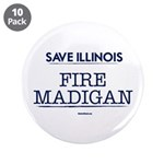 Fire Madigan 3.5