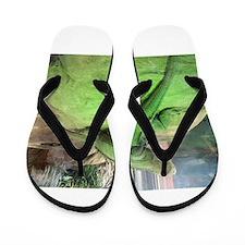 iguanna2 Flip Flops