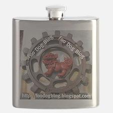 Foo Main Flask