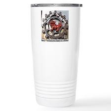 Foo Main Travel Mug