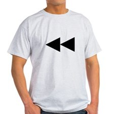 Cool Rewind T-Shirt