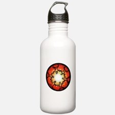six nations Water Bottle