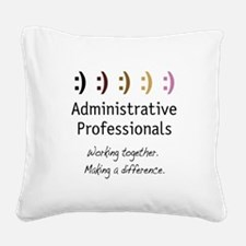 AdminPro Working Together Button.png Square Canvas