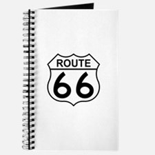 U.S. Route 66 Journal