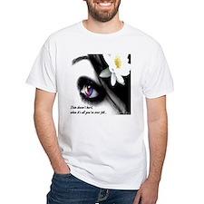 Pain Tee.jpg Shirt