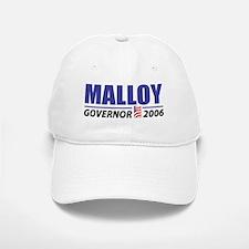 Malloy 2006 Baseball Baseball Cap