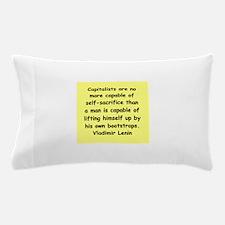 7.png Pillow Case