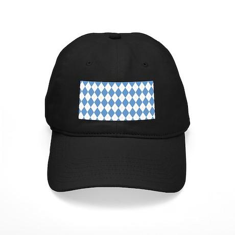 unc 4 png baseball hat by sportsswagg