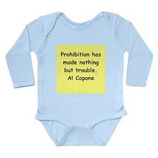 4.png Long Sleeve Infant Bodysuit