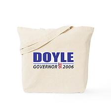 Doyle 2006 Tote Bag