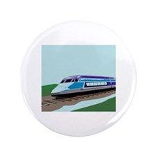 "Train 3.5"" Button"