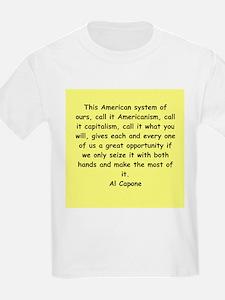 8.png T-Shirt