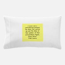 9.png Pillow Case