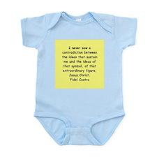 9.png Infant Bodysuit