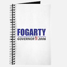 Fogarty 2006 Journal