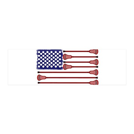 Lacrosse_AmericasGame2_LP.psd 20x6 Wall Decal