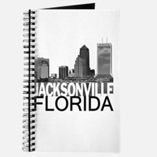 Jacksonville Skyline Journal